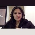 CompartoApto VE - ASBEL - 25 - Profesionista - Mujer - Caracas - Foto 1 -  - BsF 8000 por Mes(es) - Foto 1