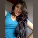 CompartoApto VE - Deisy - 18 - Estudiante - Mujer - Barquisimeto - Foto 1 -  - BsF 3500 por Mes(es) - Foto 1