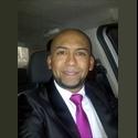 CompartoApto VE - hombre - Caracas - Foto 1 -  - BsF 5000 por Mes(es) - Foto 1