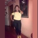 CompartoApto VE - wilmaris - 19 - Estudiante - Mujer - Barquisimeto - Foto 1 -  - BsF 3000 por Mes(es) - Foto 1