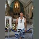CompartoApto VE - alejandro - 21 - Estudiante - Hombre - Barquisimeto - Foto 1 -  - BsF 2000 por Mes(es) - Foto 1