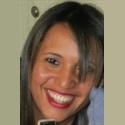 CompartoApto VE - karina - 38 - Mujer - Caracas - Foto 1 -  - BsF 3000 por Mes(es) - Foto 1