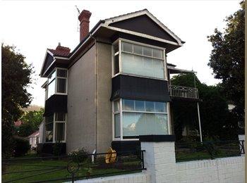 EasyRoommate AU Sandy Bay share house - Sandy Bay, City Of Hobart, Hobart - $650 per Month(s),$150 per Week - Image 1