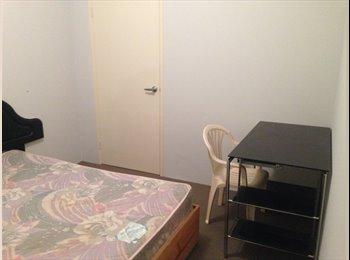 room in mandurah