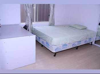 EasyRoommate AU - Modem Home with Room to Let. All bills included - Enfield, Adelaide - $140