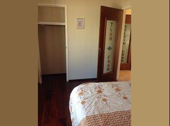 EasyRoommate AU - rent a rooms  - Girrawheen, Perth - $150
