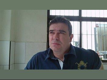 EasyQuarto BR - Julio - 44 - RM Baixada Santista