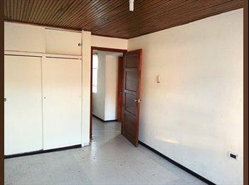 CompartoApto CO - Alquilo Habitación - Chapinero, Bogotá - COP$*