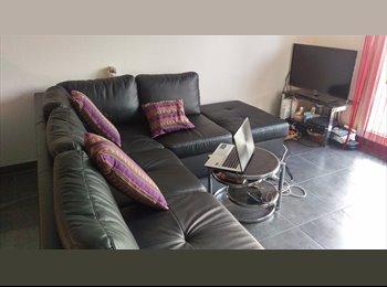 Appartager FR - Co Location périphérie Beflort --> Meroux - Belfort, Belfort - €300