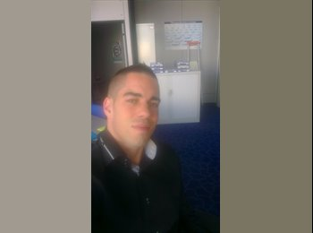 Appartager FR - Jonathan N - 24 - Toulouse