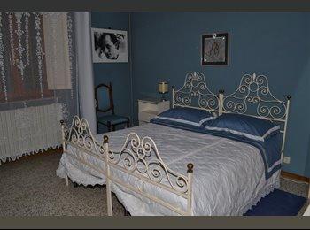 EasyStanza IT - Camere in affitto a Quarrata - Pistoia, Pistoia - €40