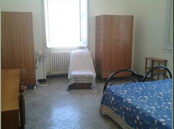 EasyStanza IT - POSTO LETTO NEL CENTRO STORICO-PORTA NAPOLI - Lecce, Lecce - €150