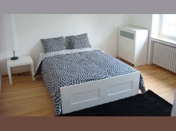 Appartager LU - Colocation Luxembourg Merl/Belair de 780 à 950€ - Luxembourg Ville, Luxembourg - €780