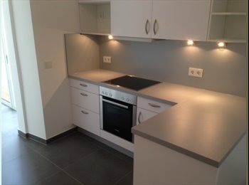 Appartager LU - Colocation Luxembourg centre de 880 à 1150€ - Luxembourg Ville, Luxembourg - €880