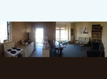 NZ - Easygoing and sociable flatmate wanted :) - Wellington, Wellington - $175
