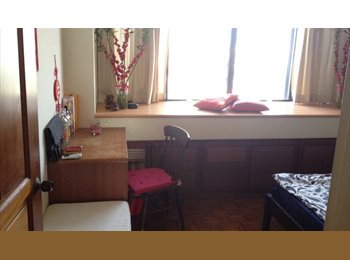 EasyRoommate SG - Double Room in Landmark Tower, Chinatown - Singapore, Singapore - $1300