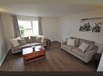 Beautiful all-inclusive double rooms from £103pw