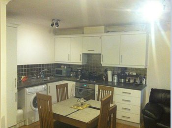 EasyRoommate UK - 3 Bed Modern House - Rusholme, Manchester - £500