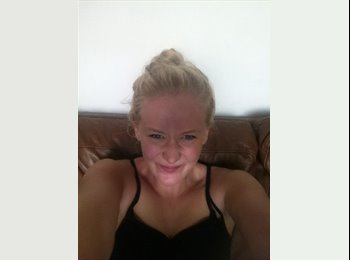 EasyRoommate UK - Tilly - 18 - Coventry