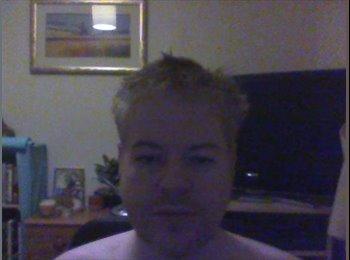 EasyRoommate UK - John - 33 - Reading