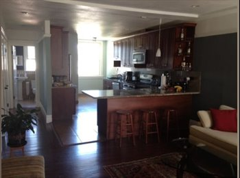 EasyRoommate US - Relax in a beautiful home! - Ingleside, San Francisco - $1200