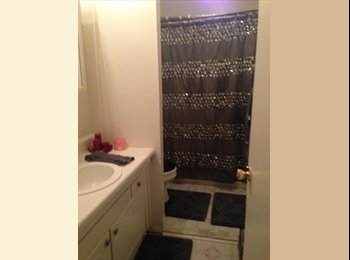 Room for rent in new castle