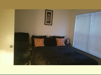 EasyRoommate US - ROOM With Private Bathroom - Westchester, Westchester - $1000