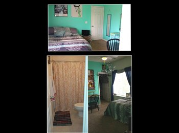 EasyRoommate US - Apartment for rent  - Norman, Norman - $390