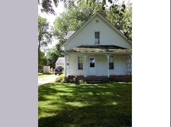 EasyRoommate US - room for rent sylvania - Toledo, Toledo - $300
