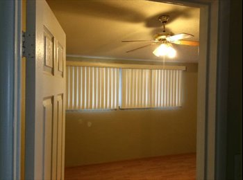 EasyRoommate US - Room for rent - Buena Park, Orange County - $550