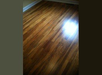 EasyRoommate US - Room for Rent in a 2 Bedroom apt - Elmsford, Westchester - $775