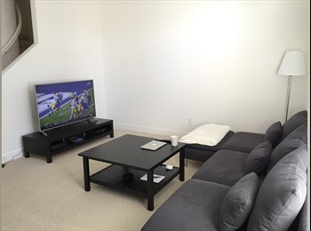 EasyRoommate US - Spacious 3BR Home Adjacent to Great Mall - Milpitas, San Jose Area - $1000