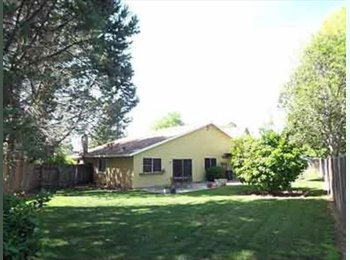 EasyRoommate US - Seeking Awesome Roommate! - Elk Grove, Sacramento Area - $500