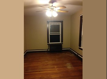EasyRoommate US - ROOMMATE NEEDED/WANTED ASAP - Mount Vernon, Westchester - $850