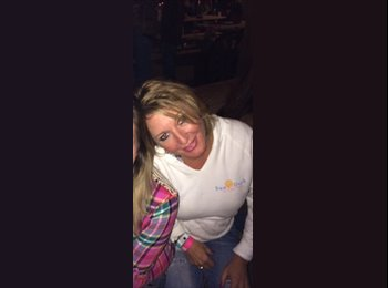 EasyRoommate US - Tami - 44 - Other-Florida