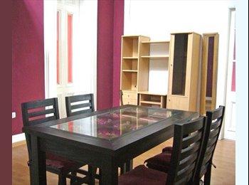 CompartoDepto AR Departamento en San Telmo, 4 habitaciones, 73m2 - San Telmo, Capital Federal - AR$5000 por Mes(es) - Foto 1