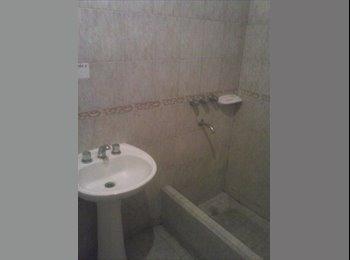 CompartoDepto AR - ALQUILO HABITACIONES EN TUCUMAN - Ciudadela, San Miguel de Tucumán - AR$700