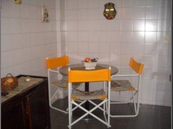 2 amb con baño priv. y ent-imdiv.en Belgrano