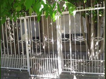 CompartoDepto AR - SE ALQUILA DEPARTAMENTO DUEÑO DIRECTO EN WILDE - Avellaneda, Gran Buenos Aires Zona Sur - AR$3000
