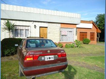 CompartoDepto AR - Dño alquila casa tipo dpto a la calle 2 amb 4 pers - Mar del Plata, Mar del Plata - AR$18000
