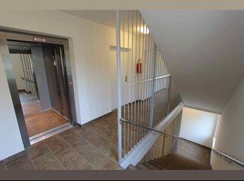EasyWG AT - Zentrales Wohnen - Innenstadt, Graz - €400