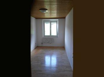 EasyWG AT - Zimmer frei!! - Salzburg, Salzburg - €280