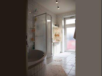 EasyWG AT - 21m² Zimmer in Eggenberg, sehr nahe zur FH - Innenstadt, Graz - €300