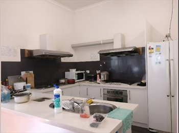 bundoora room  to rent