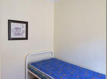 EasyRoommate AU - Furnished Room To Let - Yokine, Perth - $160
