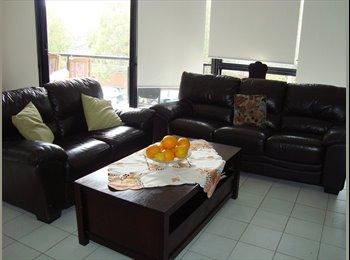 EasyRoommate AU - family home furnished including internet & T.V - Bondi, Sydney - $4200