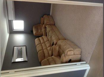 EasyRoommate AU - Room for Rent - Bunbury, Bunbury - $150