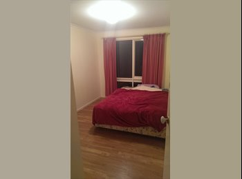 Ringwood House Share. 1 rooms available. $150 per