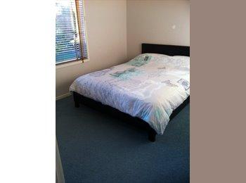 EasyRoommate AU - flatmate required - Eastwood, Sydney - $220