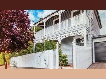 EasyRoommate AU - Rooms available in Launceston, close to everything - East Launceston, Launceston - $433